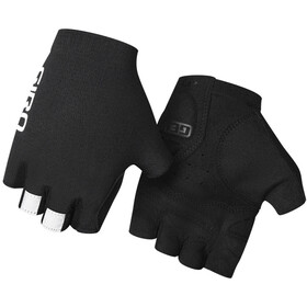 Giro Xnetic Road Gloves Men black
